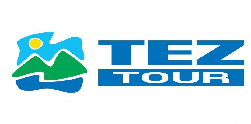 Промокод от TEZ TOUR на скидку 3% для Красноярска